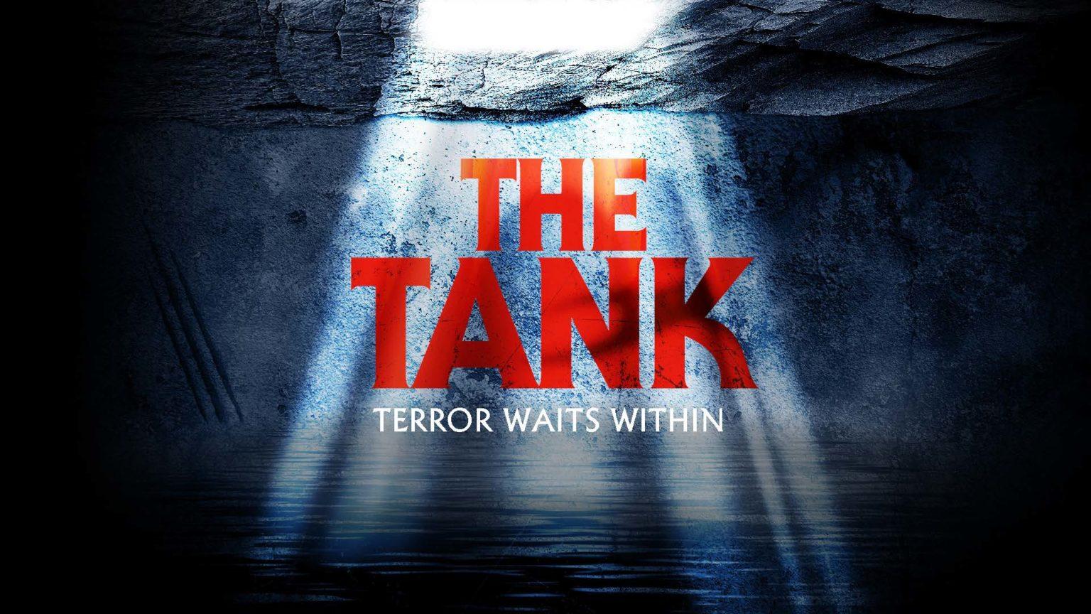 The_Tank_Cover no logos